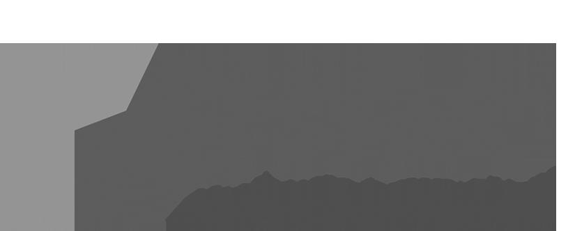 ez_stak-logo-2016-deleted-shadow-v2_grayscale